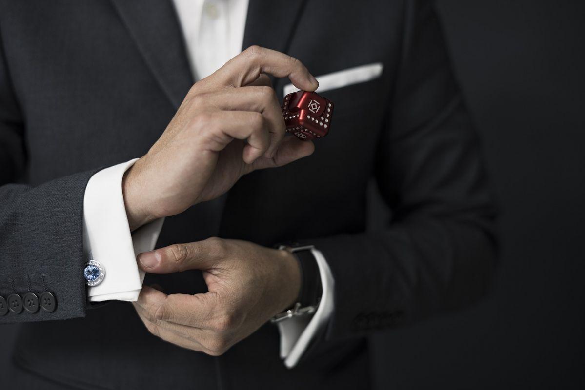 Hitachi Vantara traz novos executivos para reforçar a equipe global