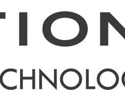 IgnitionOne entra para o consórcio Open ID