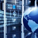 IBM anuncia nova versão de seu sistema operacional para mainframes
