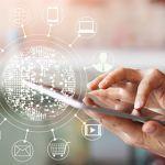 NCR e PTC se unem para criar ofertas de serviços digitais para o varejo