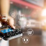Zoho desafia o status quo do setor de comércio com sua nova plataforma omni-channel