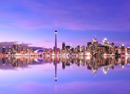 Província canadense investe para impulsionar tecnologias disruptivas
