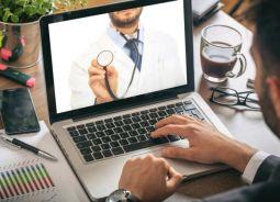 O ano da Telemedicina