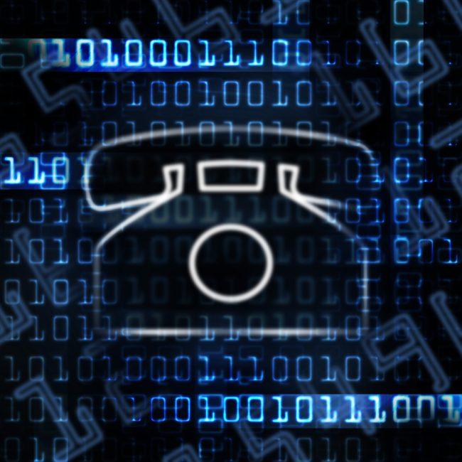 Operadoras da AL têm ofertas em alta definição usandoVoz sobre LTE
