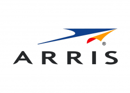 ARRIS divulga resultados financeiros preliminares do quarto trimestre de 2017
