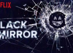 Você está vivendo Black Mirror? 7 coisas que não parecem mas são reais