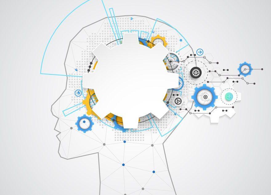 Cinco passos para uma adoção bem-sucedida da IA