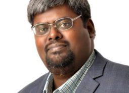 TmaxSoft anuncia novo VP Global de Canais