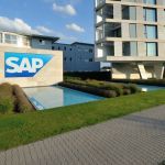 SAP lança solução para gerenciar trabalho terceirizado