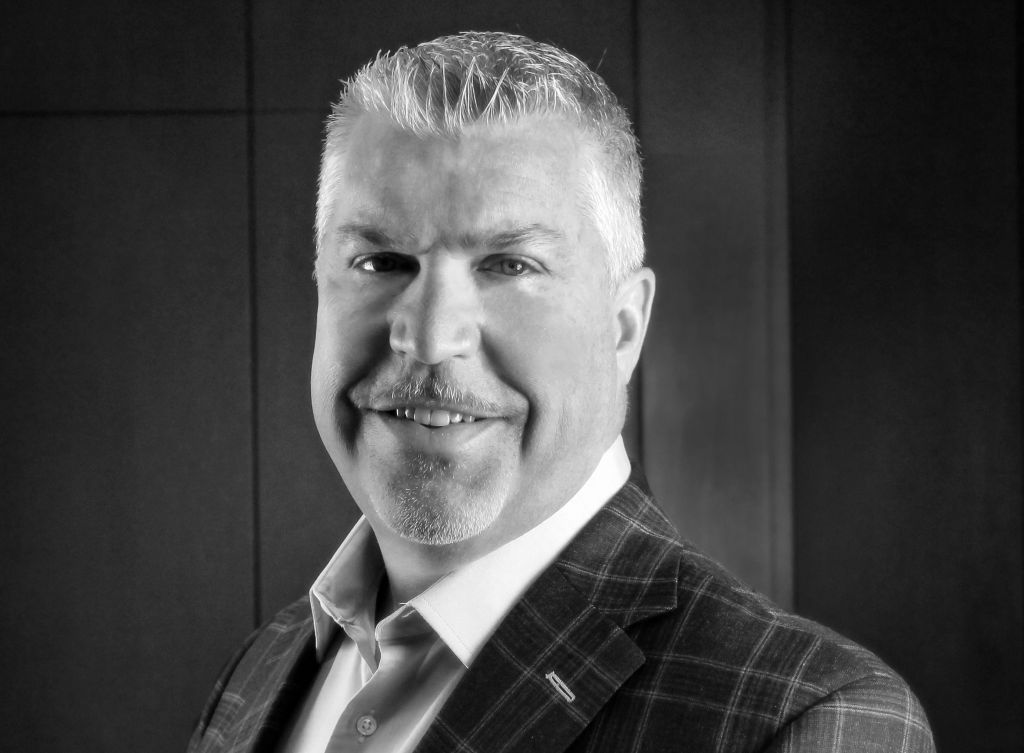 Ingram Micro: What expects in 2018?