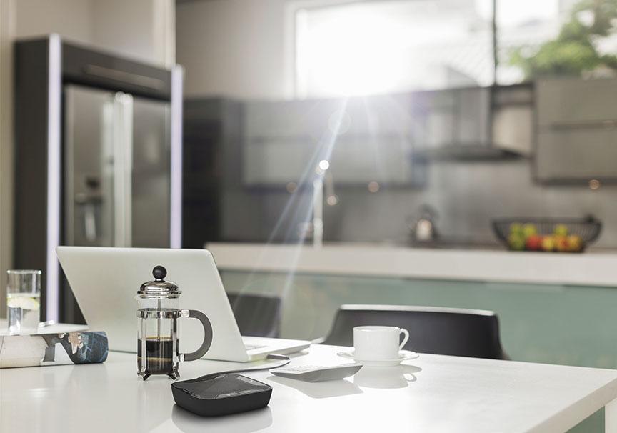 Home office e controle de horário de trabalho
