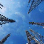 VMware e Cohere desenvolvem solução O-RAN para CSPs