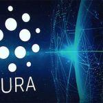 Telefónica lança assistente digital com inteligência artificial no Brasil
