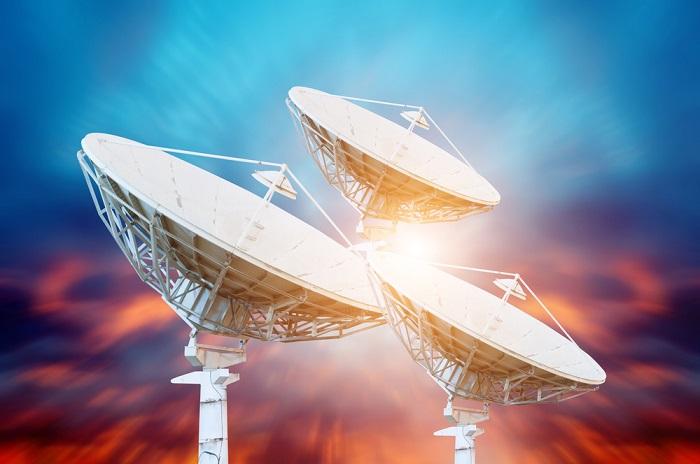 InternetSAT anuncia Programa de Parcerias e Seleção de Revendas