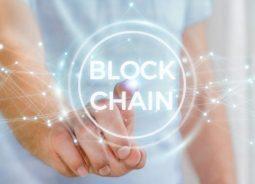 Pesquisa indica que Blockchain dominará o supply chain global até 2025