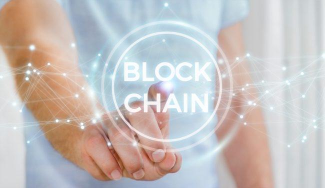 Curso online descomplica blockchain e aponta suas principais aplicações aos negócios