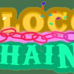 Carnaval + Bitcoin: SP terá o Bloco Chain