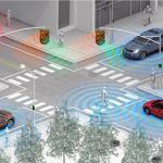 Zenuity e HPE unem forças para desenvolver carros autônomos