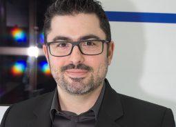 Netskope expande atuação na AL com a contratação de Daniel Junqueira