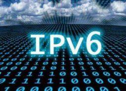 Brasil está entre os top10 mundial do Google na adoção do IPv6