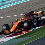 Dell Technologies e equipe McLaren anunciam parceria
