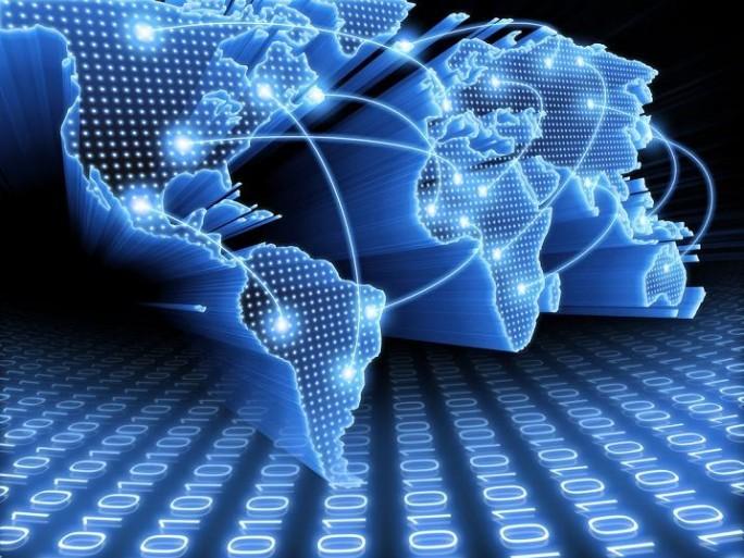 Saiba quais oportunidades a indústria de TIC vê para o canal de distribuição