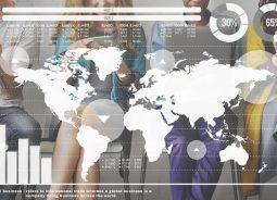 Abradisti expande atuação para captar todo ecossistema de distribuição de TI