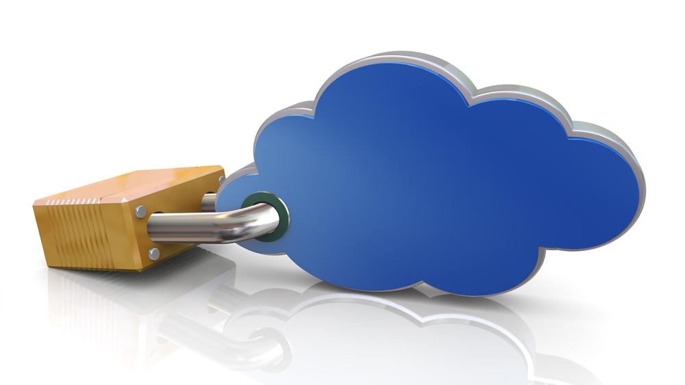 Dell EMC lança solução hiperconvergente de Data Protection para empresas de médio porte e escritórios remotos
