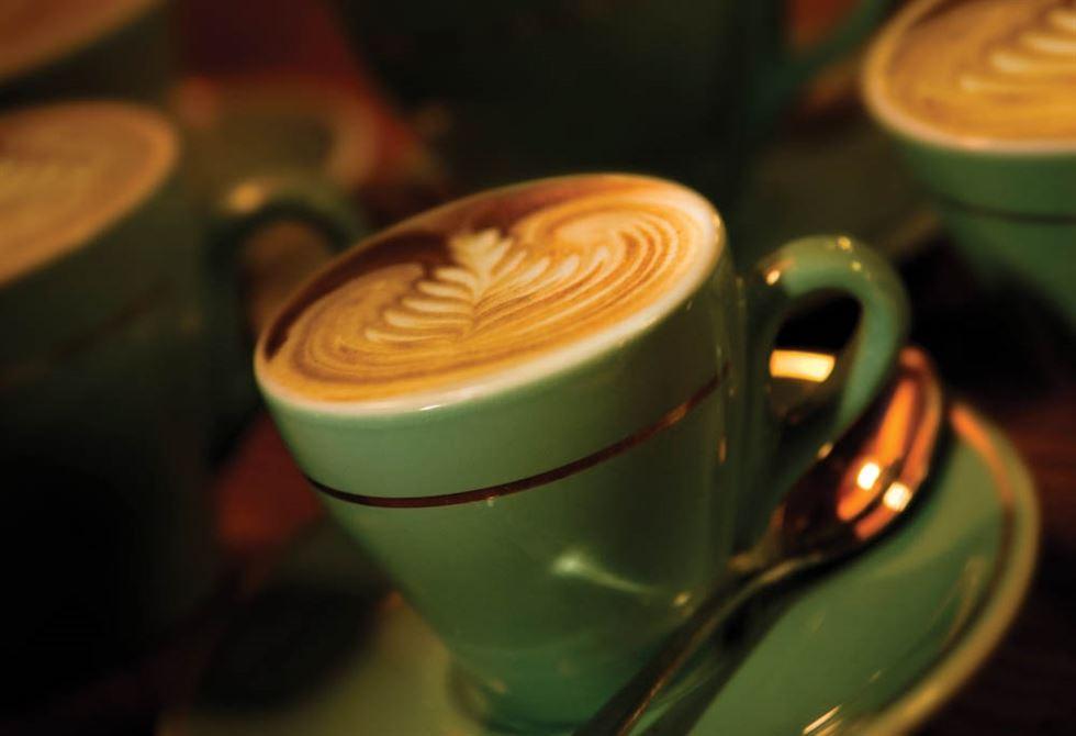 Orfeu Cafés Especiais implementa SaaS BI com auxílio do Grupo IN