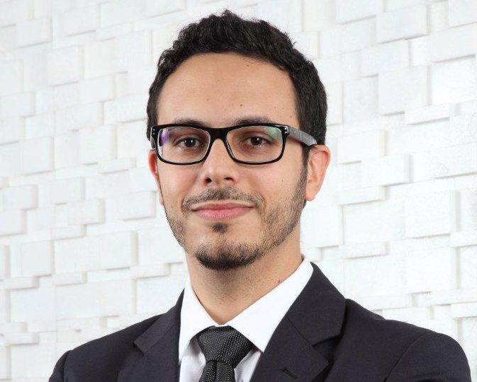 Carlos Jardim assume o cargo de gerente de engenharia de vendas na McAfee