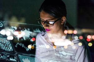 Siemens e IBM fornecem solução de gestão do ciclo de vida de serviço