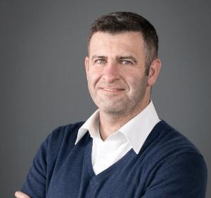 Claudio Tancredi é o novo líder da Oracle Retail Brasil