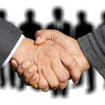 Digisystem e ServiceNow juntam forças para oferecer soluções inovadoras