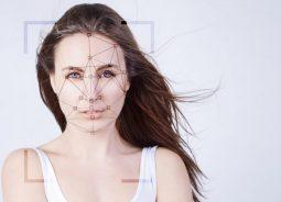 NtechLab foca no Brasil com solução de reconhecimento facial
