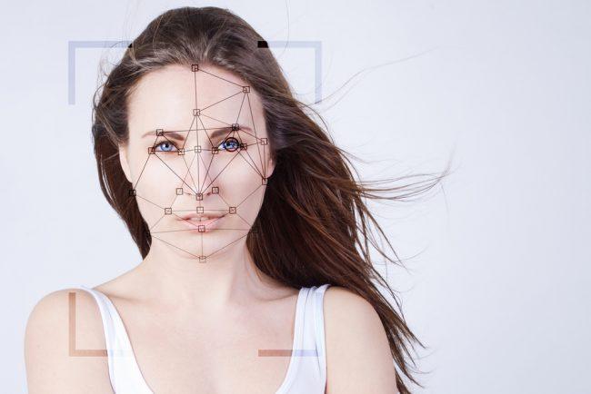 Spc brasil lança reconhecimento facial contra fraudes no comércio
