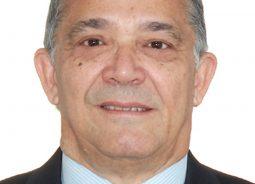 Sistran anuncia César Frias como diretor de novos negócios