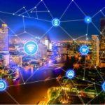 Prefeituras da Grande Belo Horizonte investem na Transformação Digital das cidades