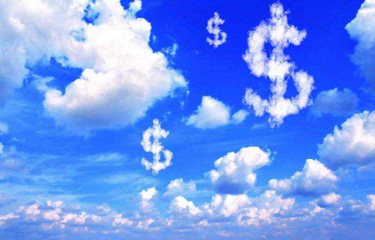 Nutanix e HPE expandem parceria para adoção de Nuvem híbrida e multicloud