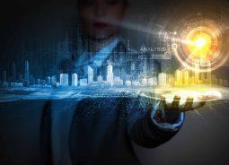 Evento global de inovação da Lenovo contará com líderes de peso