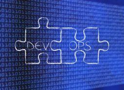 Dynatrace aperfeiçoa recursos de AIOps para oferecer suporte em ambientes de código aberto