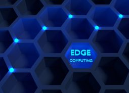 Edge Computing impulsiona crescimento da Azion