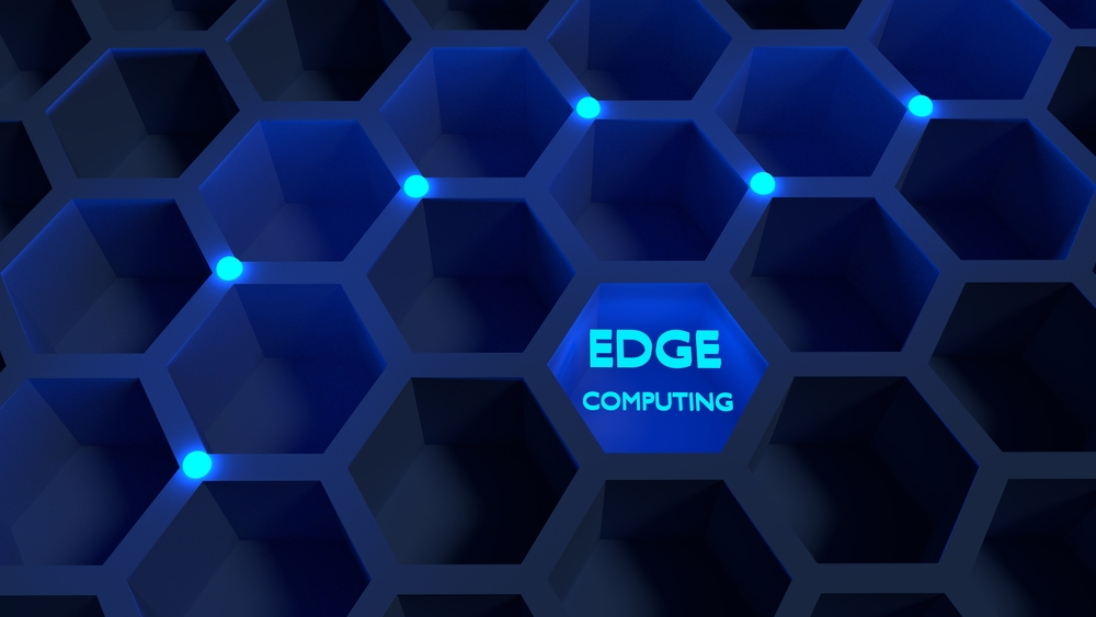 Edge Computing impulsiona crescimento da Azion