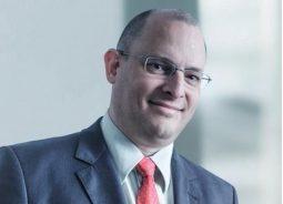 Fabiano Droguetti assume diretoria de operações e tecnologia da CSU