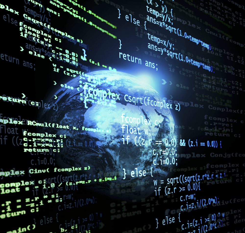Gastos globais com segurança de IoT atingirão US$1,5 bi em 2018