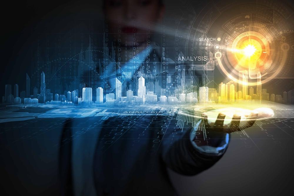 Benner anuncia área de Inovação para crescer 15% em 2021