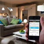 A casa do futuro será tecnológica, revela estudo da Hibou