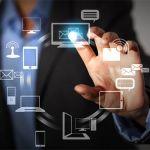 Husqvarna desenvolve ferramenta integrada para revendas