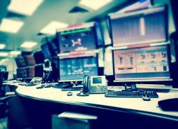Pandemia impulsionou vendas de monitores em 2020