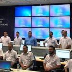 Algar Tech aprimora Centro de Operações de Rede e leva operação para São Paulo