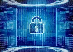 Fortinet fecha parceria com Google Cloud para fornecer segurança avançada na nuvem